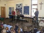 percussion (2)