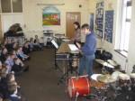 percussion (5)