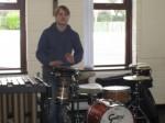 percussion (7)