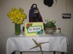 brigid (1)