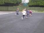 hurling (3)