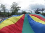 parachute (1)
