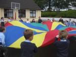 parachute (3)