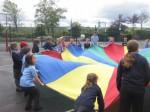 parachute (8)
