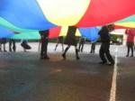 parachute (9)