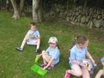picnic (6)