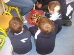 infantsSept (8)